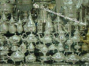 maroc2007a201