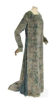 a_velvet_tabard_gown_and_cover_mariano_fortuny_circa_1900_1920_d5519723h