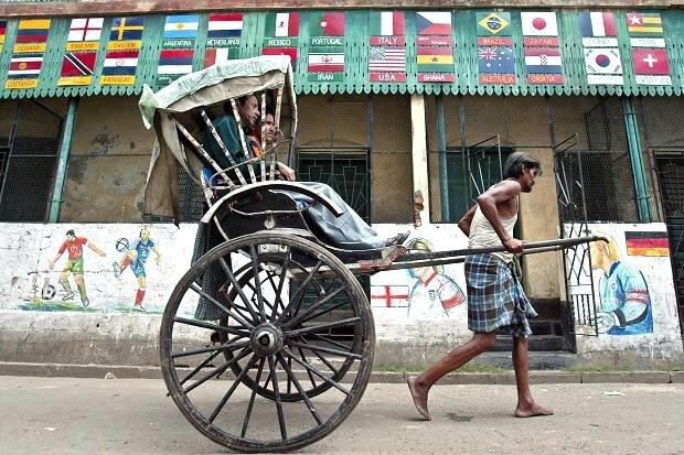 128841494_Rickshaw_416538c