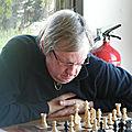 Master varois 2012 (45)