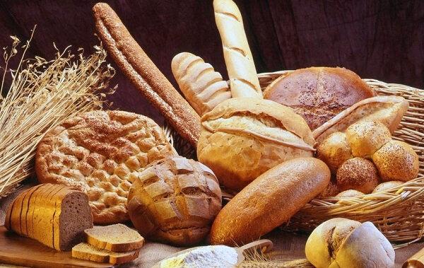 matériel boulangerie maroc