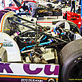 Jaguar XJR 11_05 - 1990 [UK] HL_GF