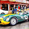 Lister Jaguar Knobbly_11 - 1958 [UK] HL_GF