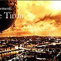 Apocalypse - fin des temps - ovnis - vie extra-terrestres - univers - planète x - voyages dans le temps - cosmos - big bang -