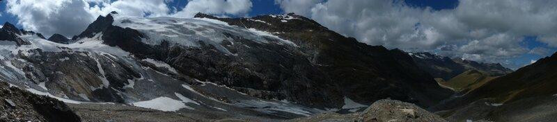 Panoramique vall+®e Otzt+ñl