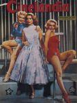 Cinel_ndia_Bresi_1953
