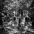 Reconstitution funéraire...