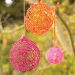yarn_egg_easter_craft_photo_260_FF0406EGGA03