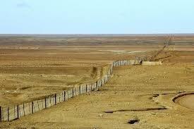 """Résultat de recherche d'images pour """"the dingo fence"""""""