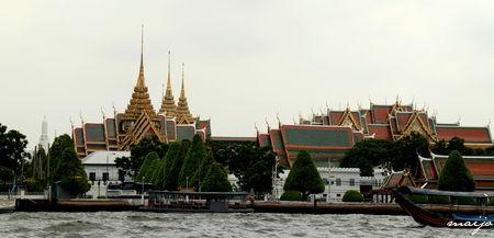 Bangkok_20