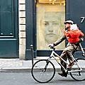 vélo, enfance_9583