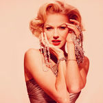 Naomi_Watts_As_Marilyn_Monroe_may2012