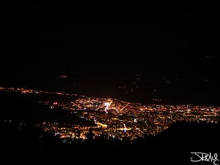 grenoble_by_night
