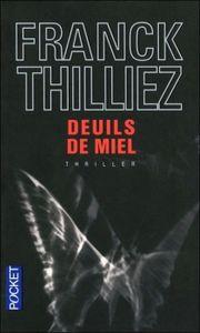 deuil_de_miel