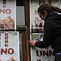 AmbianceDynamo-Printemps2Bourges-2012-60