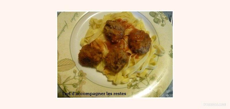boulettes de bœuf à l'aneth (mariotte)3 3