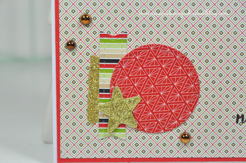 carte fannyseb détails 1 17 dec jeu de noël 2017 forum little scrap