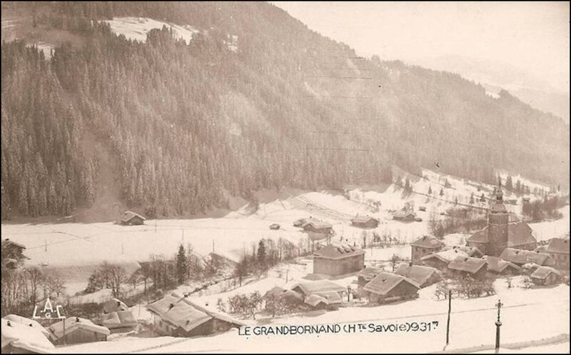 Photo-Grand-Bornand-historique-ds-gb-evo-056bis
