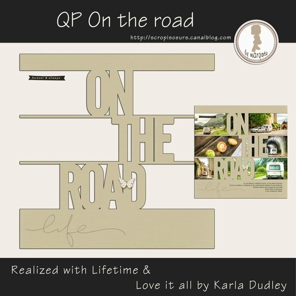 preview-QP-On-the-road-by-margote