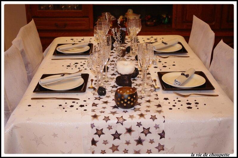 table noel 2014-46