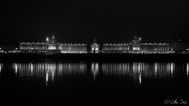 bordeaux_by-night_08012017-008_32179679762_o