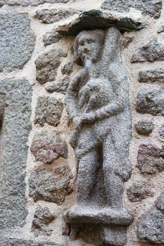 Lassay-les-Châteaux sonneur biniou-1b