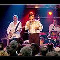 Severn soul revue - vache de blues (juillet09)