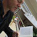 JacquesBonnaffe-Photo2Presse-Lecture-Mai2013-88