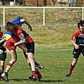 Tournoi Decombas 2015 (5)