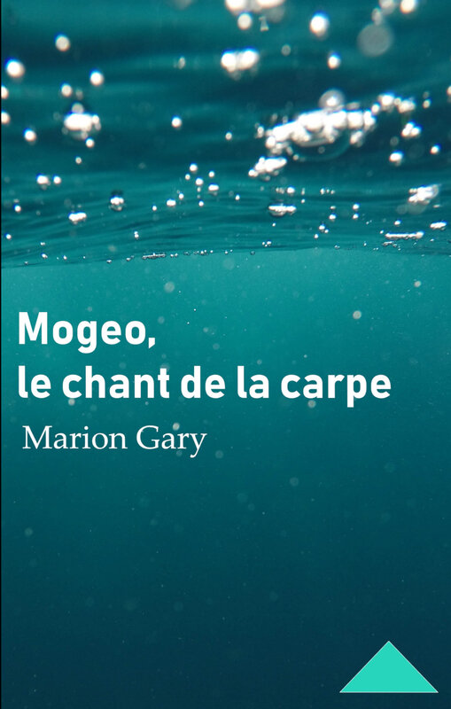 mogeo le chant de la carpe e book