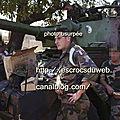 Anthony - militaire , usurpé (2)