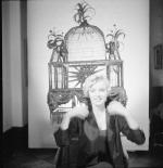 1954-ny-77_street-mm_in_jacket-birdcage-011-1