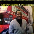 Jimmy Witherspoon - 1965 - Spoon In London (Prestige)