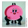 2015 - 07 - PAD Kirby TAG