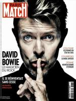DB-parismatch