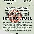 1976-05-01 Jethro Tull-John Miles