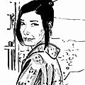 Jap_Aya Ueto