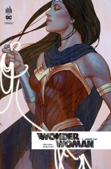 wonder_woman_rebirth_tome_1