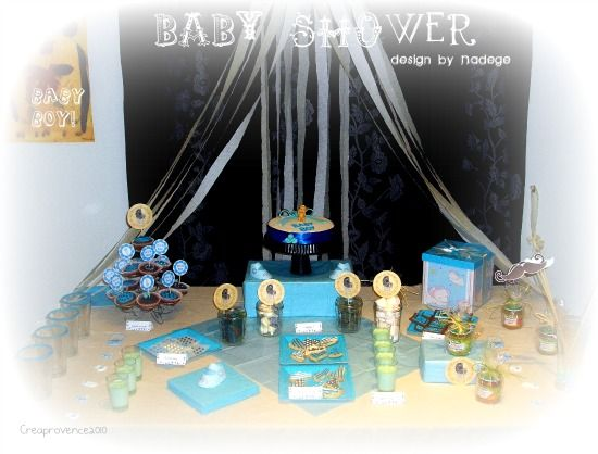 baby_shower_design