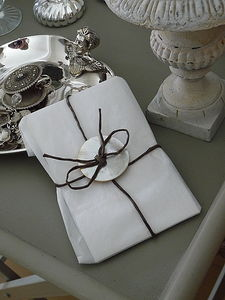 cadeauC