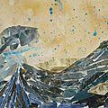 Hokusai Clarisse