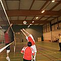 2013-01-31_volley_loisirIMG_0469