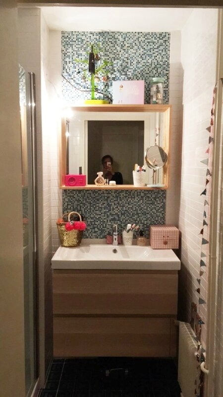 salle-de-bain-renovation-appartement-travaux-m-rue-bric-a-brac