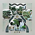 parc et jardin chinois