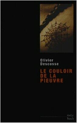 couverture_le_couloir_de_la_pieuvre_olivier_descosse