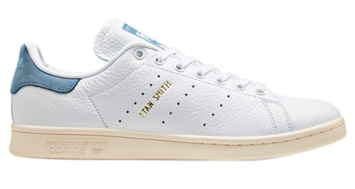 adidas_tennis_collection_by_pharrell_williams__baskets_pastel_pack_stan_smith_1649_north_499x_white