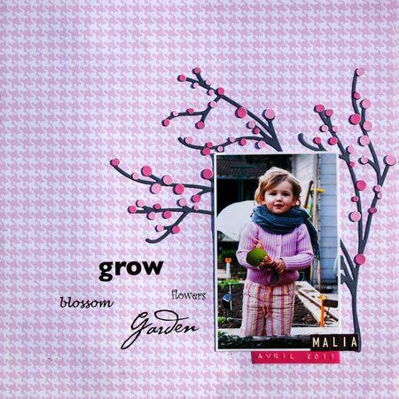 Page_malia_blossom70_