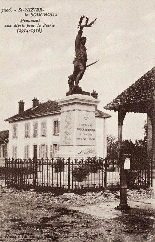 Saint-Nizier-le-Bouchoux (1)