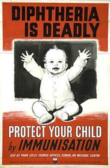 220px-INF3-280_Health_Diphtheria_is_deadly_-_protect_your_child_by_immunisation_Artist_J_H_Dowd