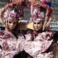 France_Carnaval vénitien (8)